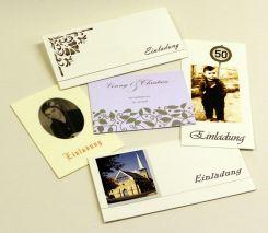 2-Einladung-drucken-Sondershausen-Masterarbeit-Buchbinderei-Koch