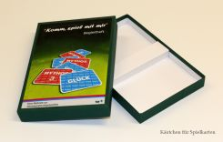 4-Pappschachtel-Schachtel-Papier-Spielkarten-Sondershausen-Buchbinderei-Koch