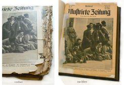 3-altes-Buch-reparieren-Sondershausen-Buchbinderei-Koch-Thomas